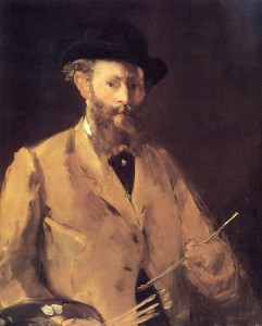 Manet_Self-Portrait_with_Palette_v3
