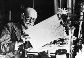 After treating many hysterical patients, Freud recognized that sexual traumas typically caused the symptoms.